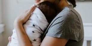 UNICEF: Kovid-19 anne ve bebek sağlığı hizmetlerini aksattı