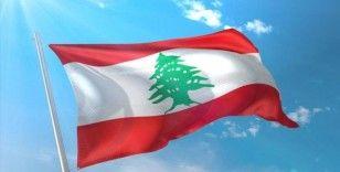 Lübnan'da ABD'nin eski iki bakana yaptırım kararına tepki