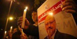 Almanya Kaşıkçı cinayeti davasında sürecin 'şeffaf yürütülmediğini' açıkladı