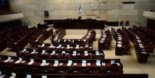 İsrailli Bakan: İki Körfez ülkesinin daha yıl sonuna kadar İsrail ile ilişkileri normalleştireceğini düşünüyorum