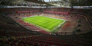 Galatasaray'ın lig tarihindeki performansı