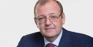 Gözaltına alınan Rusya Enerji Bakan Yardımcısı hakkında suçlamalar belli oldu