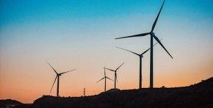 IEA: İklim krizini önlemek için temiz enerji teknoloji yatırımları hızlanmalı