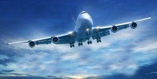 Suudi Arabistan hava sahasını İsrail uçuşlarına açacak