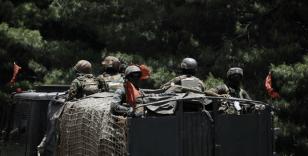 Japonya ve Hindistan'dan askeri işbirliği anlaşması