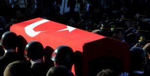 Van'dan acı haber: 3 askerimiz şehit oldu