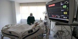 Kovid 19'a karşı bağışıklık bir ayın ardından hızlıca düşüşe geçiyor