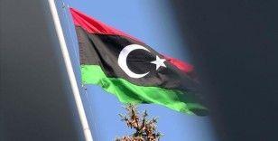 Libya ordusu: Fas'taki diyalog toplantıları Libya'da savaş isteyenlerin yolunu tıkadı