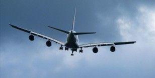 Singapur Hava Yolları Grubu 2 bin 400 çalışanın işine son verecek