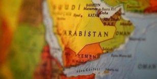 Husiler, BAE'yi Sokotra'ya İsrailli uzman göndermekle suçladı