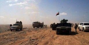 Yemen ordusu Cevf vilayetindeki Husilerin komuta merkezini ele geçirdi