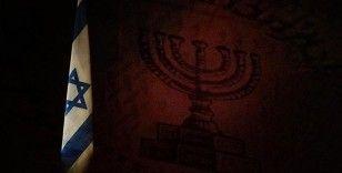 İsrail ajanları Suudi Arabistan'da