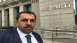 AK Parti Dilovası İlçe Başkanlığında Mahmut Kocabay en güçlü aday..