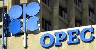 İran: OPEC'ten çıkmayla ilgili açıklamalar düşmanların isteği doğrultusundadır