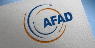 AFAD: Polatlı'da dağıtılan çadırlar geri alınmayacak