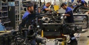 Ekonomistler yakalanan pozitif ivmenin ağustosta da devam edebileceğini öngörüyor
