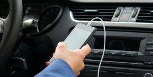 Birleşik Krallık'ta cep telefonu kullanırken ölüme neden olan sürücülere müebbet hapis geliyor