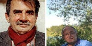 Kovid-19 tedavisi gören iki okul müdürü hayatını kaybetti