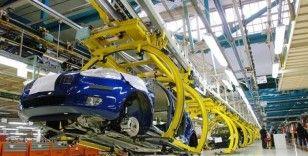 Fatura 110 milyar euro dev sektörde korku