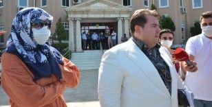 Didim Belediye Başkanı Ahmet Deniz Atabay hakkında suç duyurusu