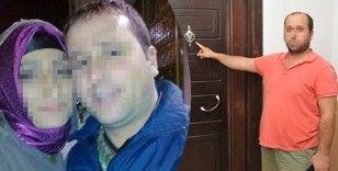 'Eşim temizlik hastası' diyerek boşanma davası açtı: Kendi evimde sığıntı muamelesi görüyorum