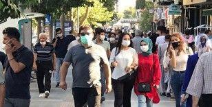 Koronavirüs Bilim Kurulu üyesi Kayıpmaz: 125 bin kişi toplum sağlığını tehlikeye attı
