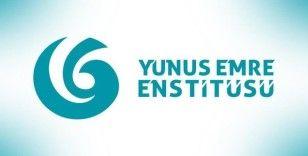 Yunus Emre Enstitüsü 60'ıncı merkezini Azez'de açıyor