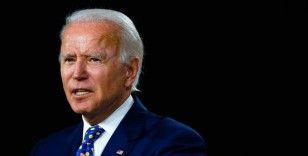 Joe Biden'dan Trump'a: İklim kundakçısı