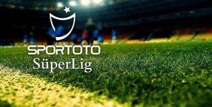 Süper Lig'in yeni ekipleri sezona hızlı başladı