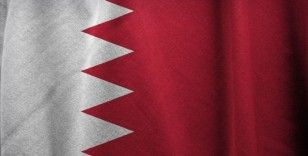 Bahreyn: İsrail'le normalleşme ülkenin çıkarlarını koruyacak