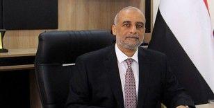 İhvan Sözcüsü Talat Fehmi: Teşkilattan sorumlu kişi İbrahim Munir