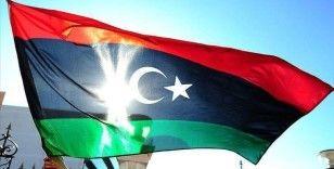 Libya hükümeti, Hafter ile Paris'te görüşme olacağı iddialarını yalanladı