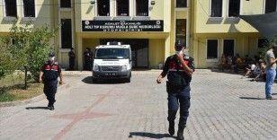 Pınar Gültekin cinayetine ilişkin otopsi raporu tamamlandı