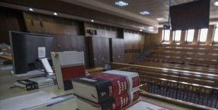 Kadir Şeker'in yargılandığı davada mütalaa açıklandı
