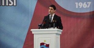 Trabzonspor yeni anlaşmasından 5 yılda 15 milyon avro gelir bekliyor