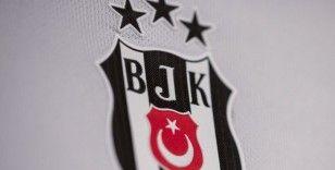 Beşiktaş'da 12 kişide Covid-19 pozitif çıktı