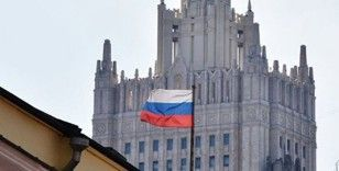 Rusya'nın kamu borcu GSYH'nin yüzde 20'sine çıkacak