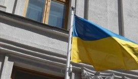 Ukrayna, Rusya'nın Normandiya Zirvesi yorumuna ilişkin açıklama bekliyor