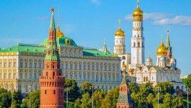 Kremlin'den Avrupa'ya Kuzey Akım 2 mesajı