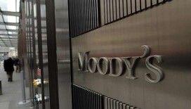 Moody's'ten DÜNYA'ya açıklama: Kredi koşulu değişirse takvimi beklemeyiz