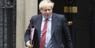 İngiltere Başbakanı Johnson'dan 'ikinci bir karantina felaket olur' uyarısı