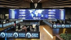 Borsa İstanbul'da 'manipülatör' uyarısı