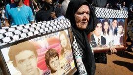 Hafızalardan silinmeyen Sabra ve Şatilla katliamının üzerinden 38 yıl geçti
