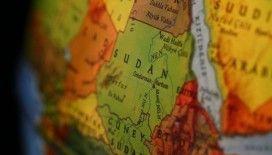 Sudan Başsavcısı: 41 kişi, Hartum'u havaya uçurmaya yetecek kadar patlayıcıyla yakalandı