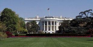 Beyaz Saray: Sürü bağışıklığı hiçbir zaman Kovid-19 stratejimiz olmadı
