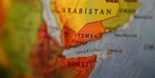 Yemen'de BAE destekli güçler, İsrail ile normalleşmeyi eleştiren vaizi alıkoydu