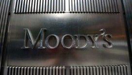 Moody's 13 Türk bankasının notunu indirdi