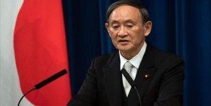 Japonya'nın yeni Başbakanı Suga'yı iç ve dış politikada zorluklar bekliyor