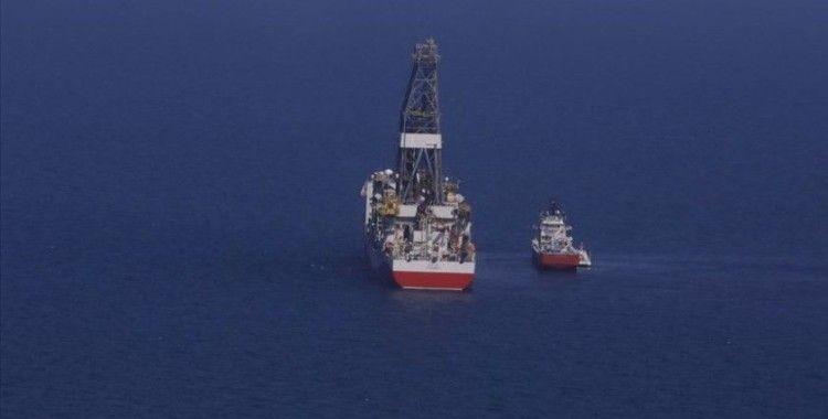 Türkiye, Karadeniz'deki keşifle doğal gazda 'üretici ülkeler' sınıfına girecek