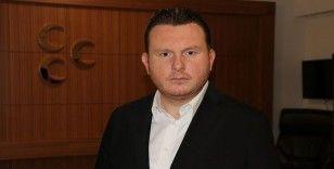 Bülbül: MHP'nin tepkisi bozgun planları yapan Türk Tabipleri Birliği ve yöneticilerinedir